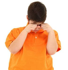 Childhood Obesity: Causes and Prevention Essay Sample